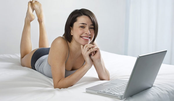 woosa dating site Jumpdates is the leading online dating site that is absolutely free whether you are looking for a companion for the evening or love for a lifetime.