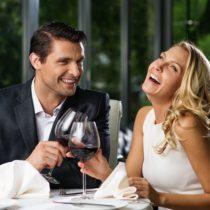 online dating websites in usa