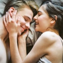 7 Ways to Know Your Girlfriend Is Taking Advantage of You