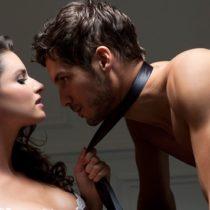 Benefits of balance between Femininity and Masculinity